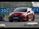 Mazda 3: fotka 4