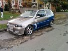 Volkswagen Polo: fotka 3