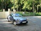 Ford Puma: fotka 1