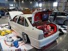Opel Vectra: fotka 3