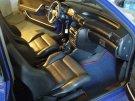 Opel Kadett: fotka 1