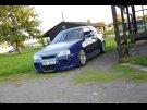 Opel Kadett: fotka 4