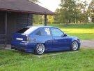 Opel Kadett: fotka 2