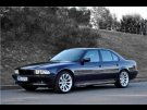 BMW řada 7: fotka 3