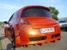 Renault Mégane: fotka 3