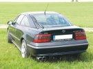 Opel Calibra: fotka 2