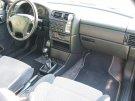 Opel Calibra: fotka 4