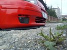 Fiat Punto: fotka 4