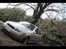Škoda Fabia: fotka 1