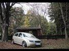Škoda Fabia: fotka 3