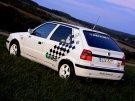Škoda Felicia: fotka 4