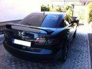 Mazda 6: fotka 3