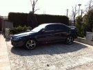 Mazda 6: fotka 4