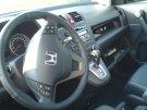 Honda CR-V: fotka 3