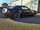 Ford Mustang: fotka 2