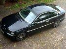 BMW řada 3: fotka 3