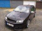 Škoda Fabia: fotka 4