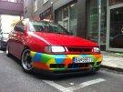 Seat Ibiza: fotka 2