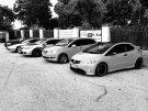 Honda Accord: fotka 2
