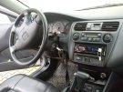 Honda Accord: fotka 4
