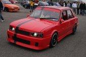 Škoda 130: fotka 1