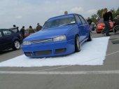Škoda Favorit: fotka 1