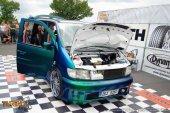 Mercedes-Benz Vito: fotka 2