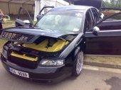 Audi A6: fotka 1