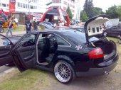 Audi A6: fotka 2