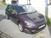 Peugeot 307: fotka 2