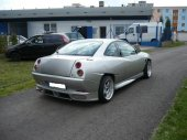 Fiat Coupe: fotka 2