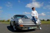 Porsche 911: fotka 1