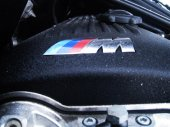 BMW M3: fotka 2