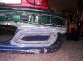 Peugeot 406: fotka 2