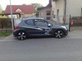 Peugeot 207: fotka 1