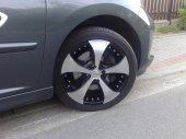 Peugeot 207: fotka 2