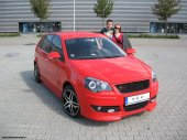 Volkswagen Polo: fotka 2