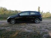 Honda Civic: fotka 2