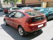 Mazda 323: fotka 1