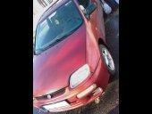 Mazda 323: fotka 2