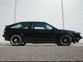 Volkswagen Scirocco: fotka 1