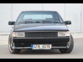 Volkswagen Scirocco: fotka 2