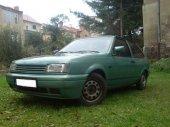 Volkswagen Polo: fotka 1