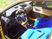 Fiat Punto: fotka 2