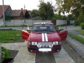 Škoda Rapid: fotka 1