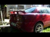 Alfa Romeo 156: fotka 1