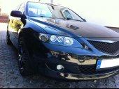 Mazda 6: fotka 1