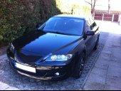 Mazda 6: fotka 2