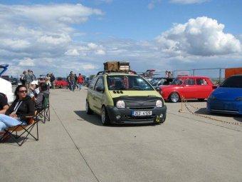 Renault Twingo: titulní fotka
