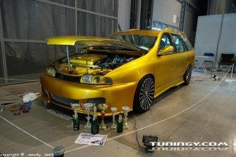 Fiat : titulní fotka